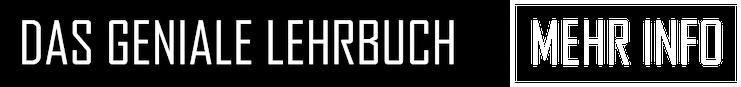 Ukulele-Fieber Banner Text