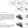 Ukulele-Fieber: Das geniale Lehrbuch ohne Noten und Vorkenntnisse (mit mp3-CD und DVD)