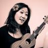 Cynthia Lin Signature Concert Ukulele