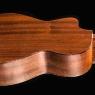 Ohana CK-60C – Concert Ukulele mit Cut-Away Design