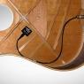 Schatten Design LP-15 Insider Pickup