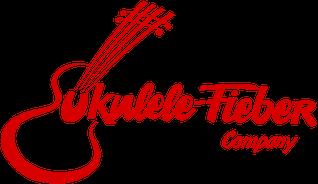 Ukulele Fieber Company